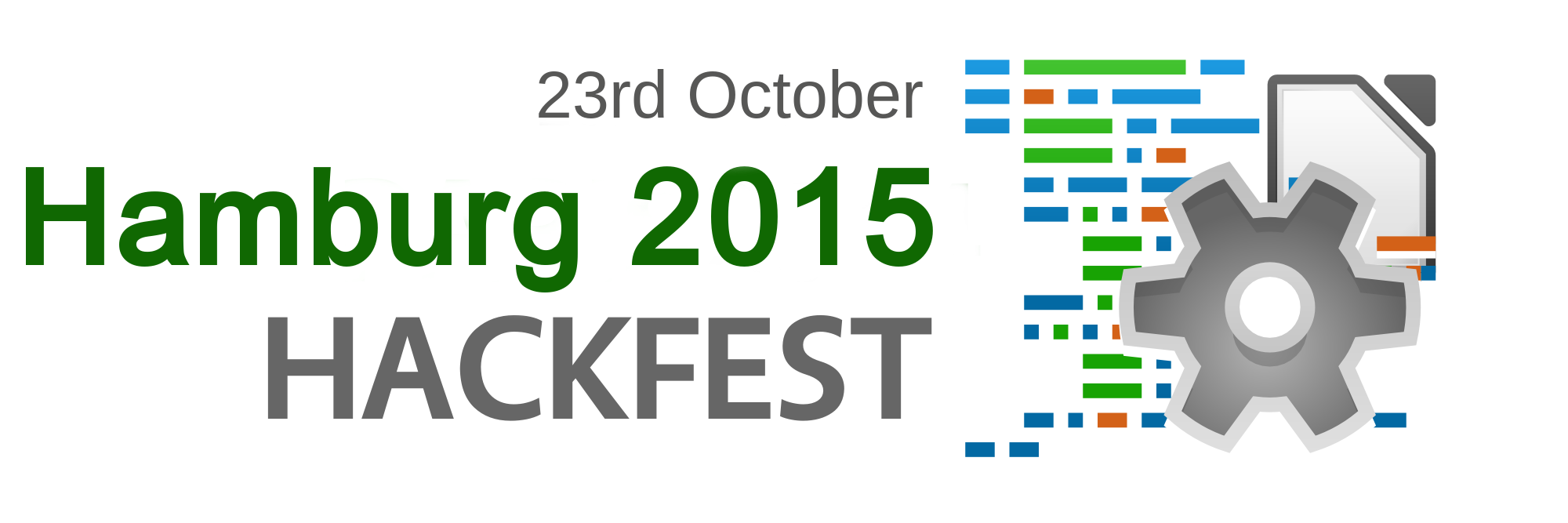 10 23Oct2015 HamburgHackfest2015